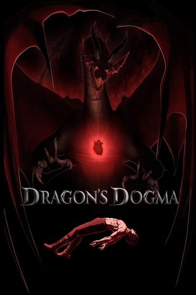 Dragons Den S18E07 720p HEVC x265-MeGusta