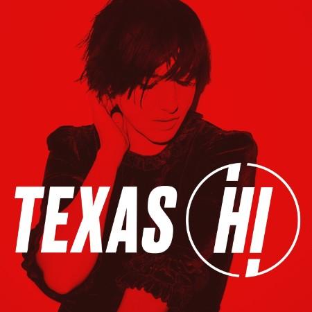 Texas - Hi (Deluxe) (2021) [ENG]