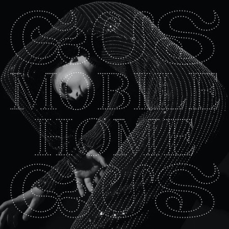 GusGus - Mobile Home (2021)  [ENG]