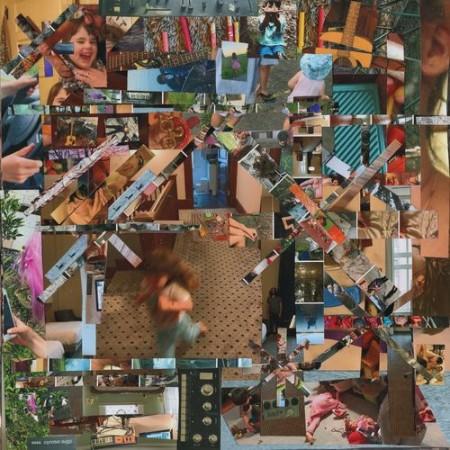 Lou Barlow - Reason to Live (2021)  [ENG]