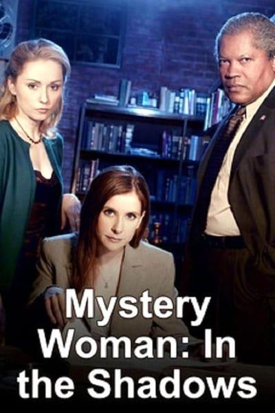 Mystery Woman In The Shadows 2007 1080p WEBRip x265-RARBG