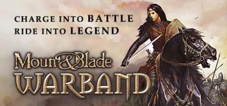 Mount and Blade Warband v2 059-GOG