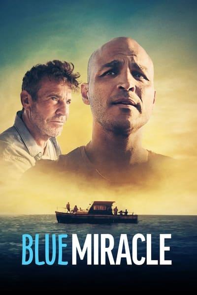 Blue Miracle-A pesca per un sogno (2021)  Ac3 5 1 sub ita WEBRip 1080p H264 [ArMor]