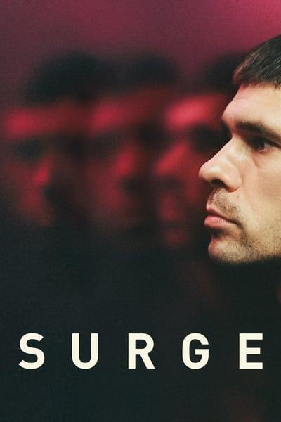 Surge 2020 1080p WEBRip x264-RARBG