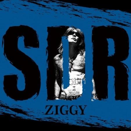 Ziggy - SDR (2021)  [ENG]