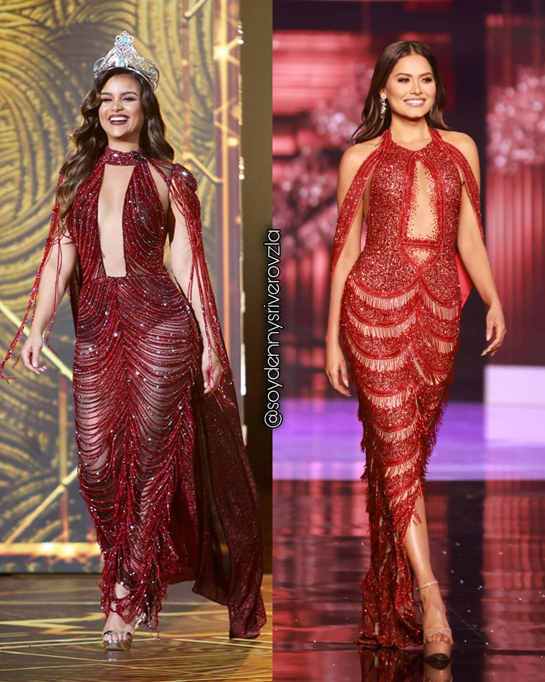 vestidos parecidos: miss universe & nblatina vip 2016. 211346367_191224519_1164094037371915_4602413509413114220_n-jpg-tp-1-_nc_ht-scontent-gig2-1
