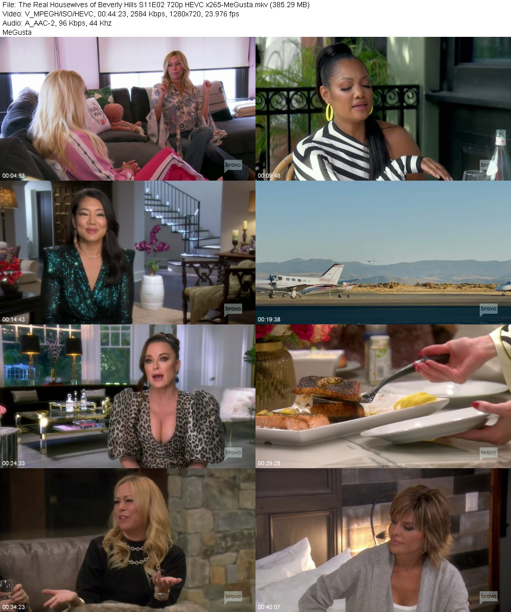 211574704_the-real-housewives-of-beverly-hills-s11e02-720p-hevc-x265-megusta.jpg