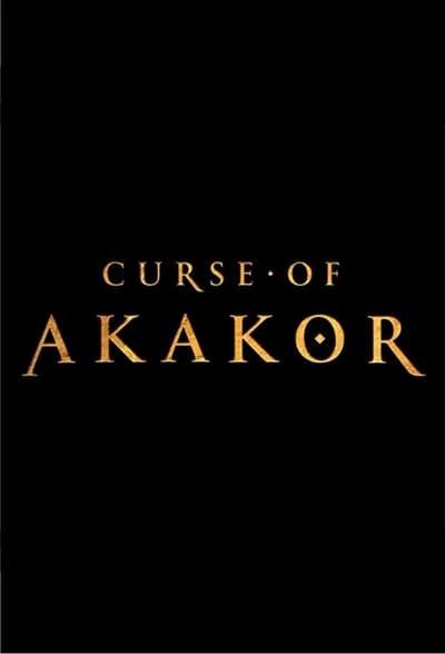 211589339_curse-of-akakor-s01e01-the-missing-explorers-720p-hevc-x265-megusta.jpg