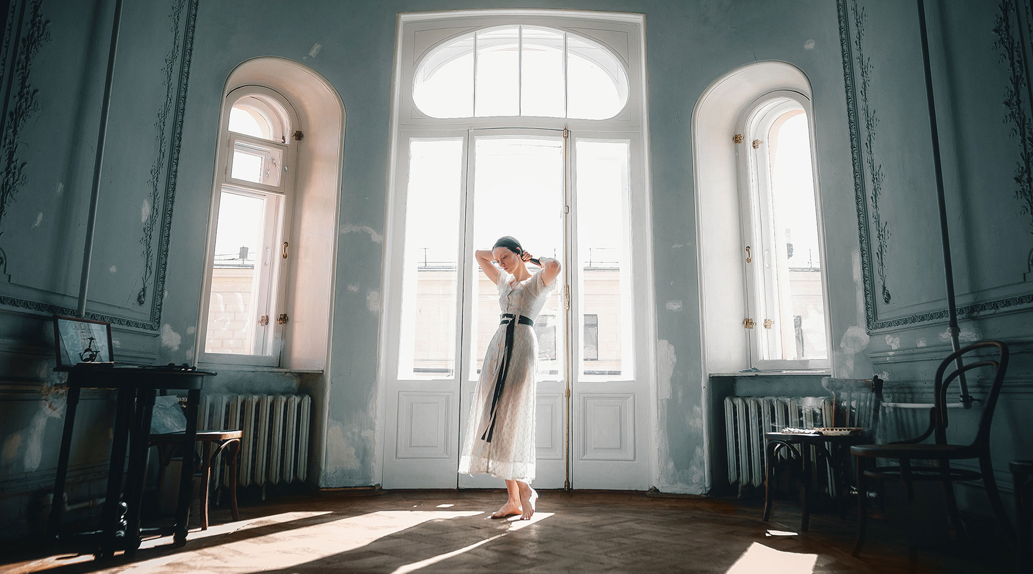 Екатерина Можина / фото 03