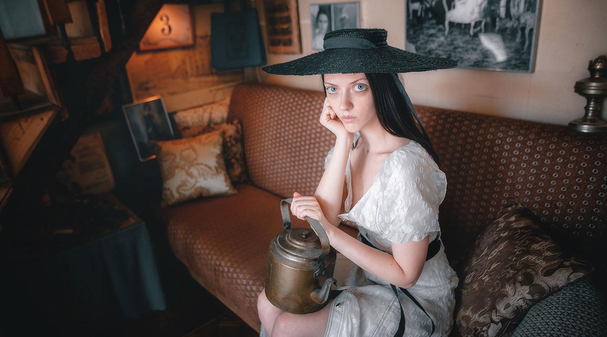 Екатерина Можина / фото 07