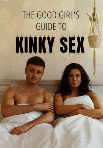 211645668_the-good-girls-guide-to-kinky-sex-s01e06-720p-hevc-x265-megusta.jpg