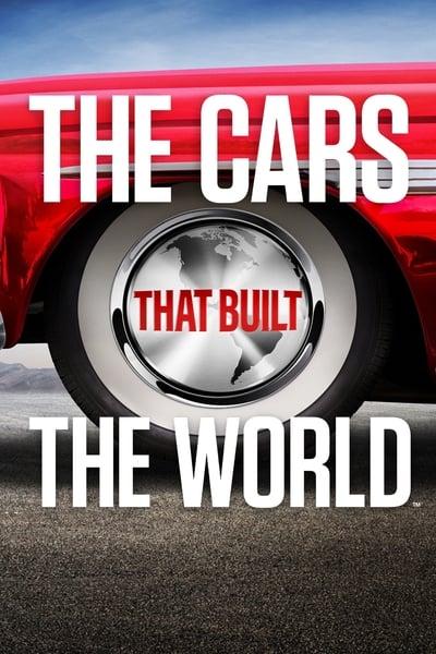 211649249_the-cars-that-built-the-world-s01e03-720p-hevc-x265-megusta.jpg