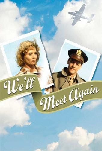 Well Meet Again 1943 DVDRip x264-ARiES