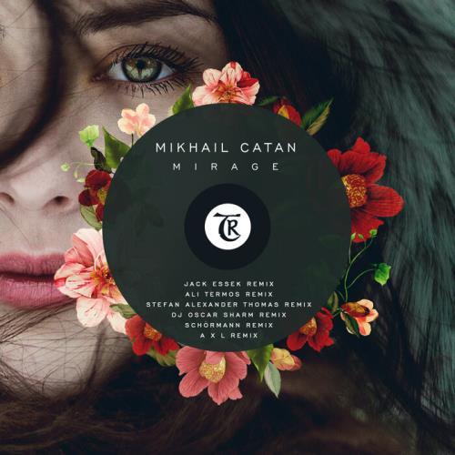 Mikhail Catan - Mirage (2021)