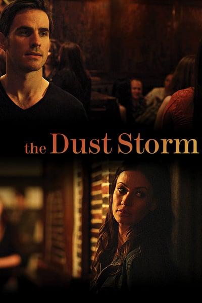 The Dust STorm 2016 1080p WEBRip x265-RARBG