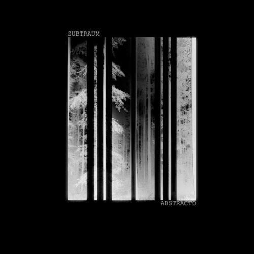 Subtraum - Abstracto (2021)