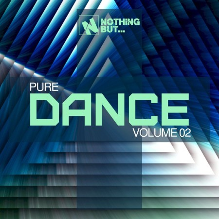 VA-Nothing But Pure Dance Vol  02  (2021)