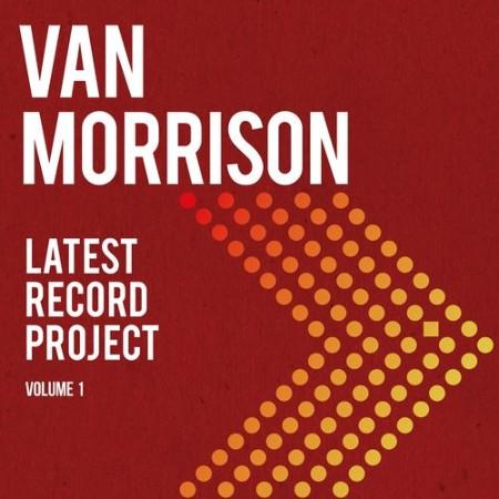 Van Morrison - La Record Project Volume 1 (2021)