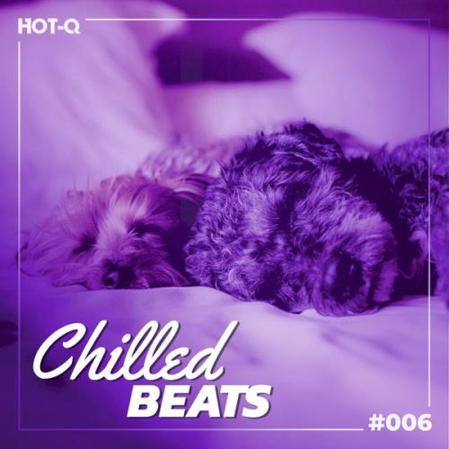 Chilled Beats 006 (2021)