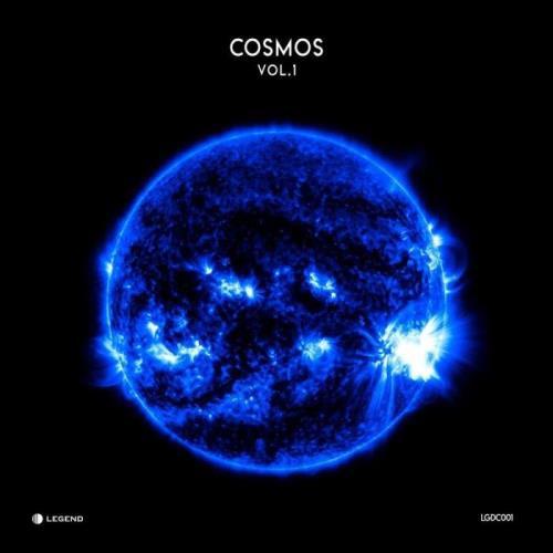 Cosmos, Vol. 1 (2021)
