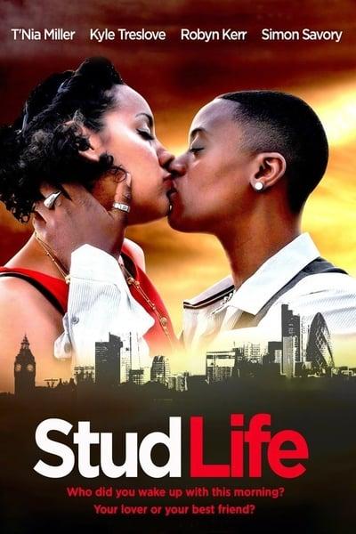 Stud Life 2012 1080p WEBRip x265-RARBG