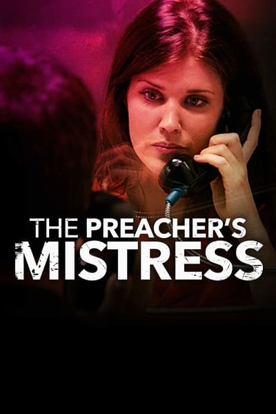 The Preachers Mistress 2013 1080p WEBRip x265-RARBG