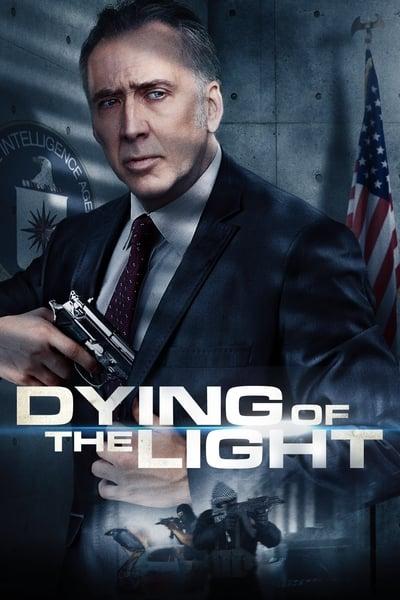Dying of The Light 2014 1080p BluRay x265-RARBG