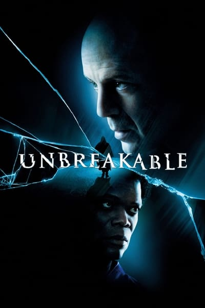 Unbreakable 2000 720p BluRay HQ x265 10bit-GalaxyRG
