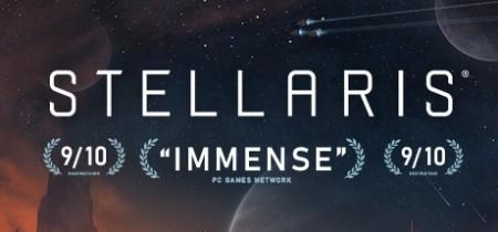 Stellaris v3 0 3-GOG