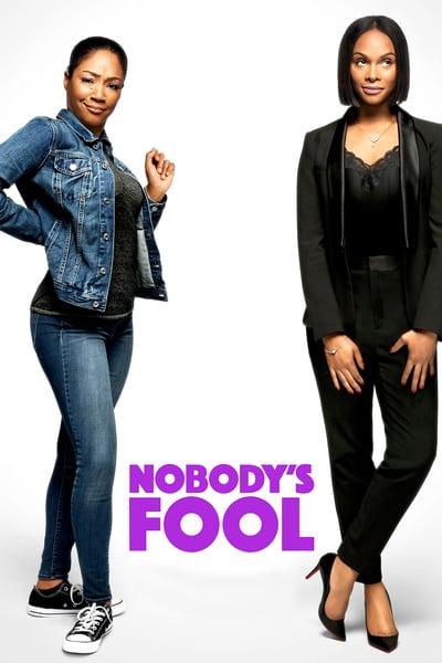 Nobodys Fool 1994 1080p AMZN WEBRip DD5 1 x264-SbR
