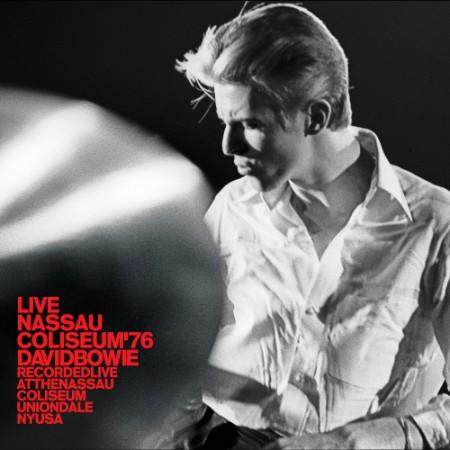 David Bowie - 14 Live Albums (See Description) (2017-2021)