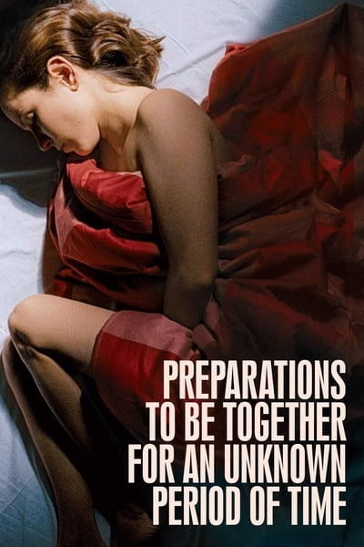 Preparations To Be TogeTher for an UnknOwn Period of Time 2020 DVDRip x264-BiPOLAR