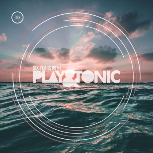 Six Years With Play & Tonic (2021)