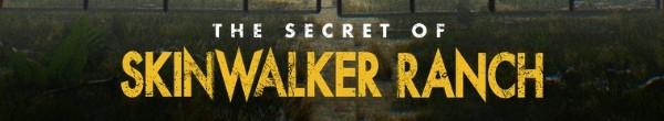 The Secret of Skinwalker Ranch S02E02 720p WEB h264-BAE
