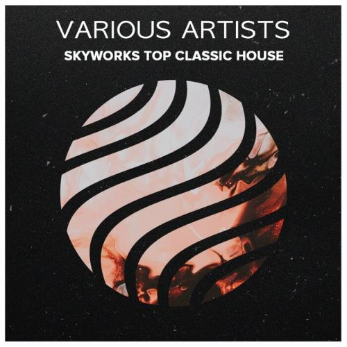 Va Skyworks Top Classic House (2021)