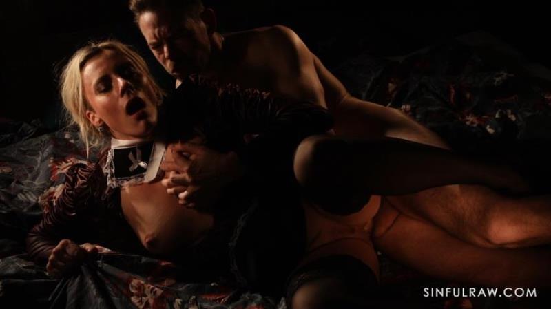 Brittany Bardot - Sin fulXXX [SinfulXXX.com] FullHD 1080p