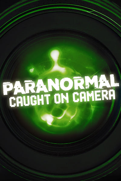 208176152_paranormal-caught-on-camera-s04e12-georgia-ghost-and-more-1080p-hevc-x265-megust.jpg