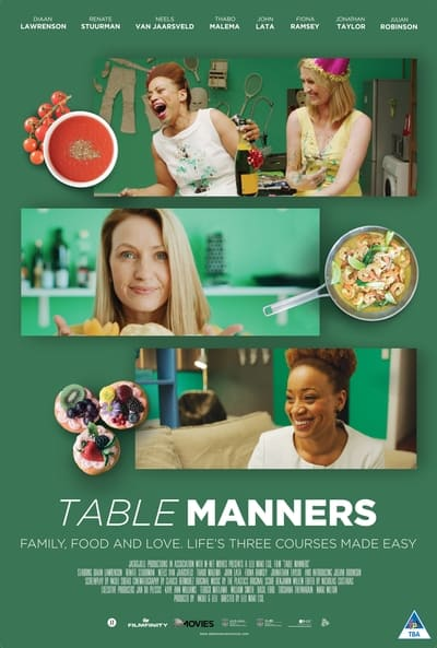 Table Manners 2018 1080p NF WEBRip DDP2 0 x264-NWD