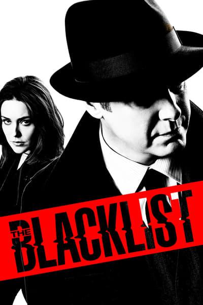 208227132_the-blacklist-s08e17-720p-hevc-x265-megusta.jpg