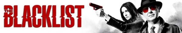 The Blacklist S08E17 720p HEVC x265-MeGusta