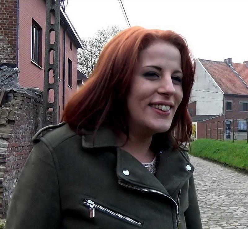 JacquieEtMichelTV/Indecentes-Voisines: Cindy - Cindy de Charleroi passe un cran au-dessus [FullHD|1080p|1.34 GB]