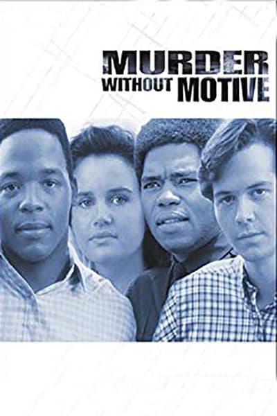 Murder Without Motive 1992 1080p WEBRip x265-RARBG