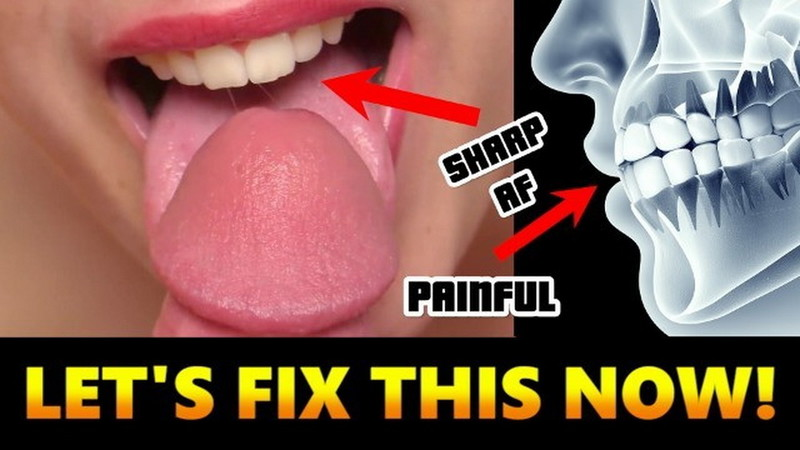 James Deen - HOW TO SUCK COCK THE RIGHT WAY -BETTER ORAL SEX IN 10 STEPS GUIDE- PART 2 [Porn / HD 720p]