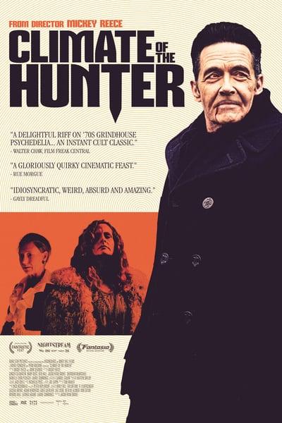 Climate of The Hunter 2019 PROPER 1080p WEBRip x264-RARBG