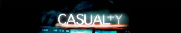 Casualty S35E20 720p HEVC x265-MeGusta