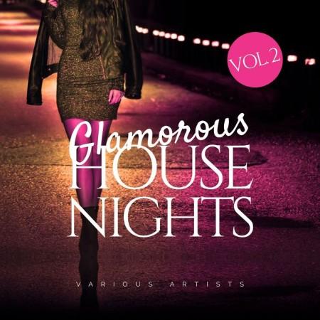 VA-Glamorous House Nights Vol 2 (2021)