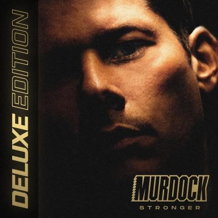 Murdock - Stronger (Deluxe Edition) (2021)