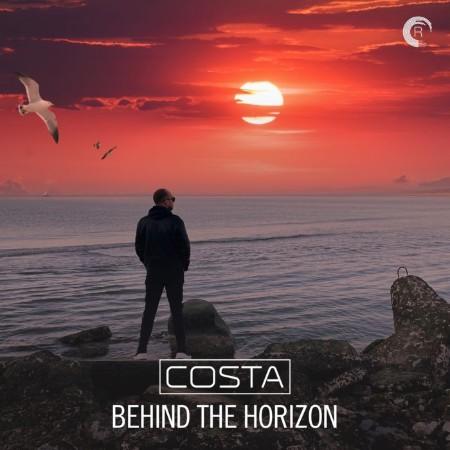 Costa - Behind The Horizon