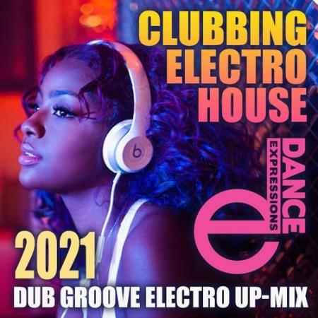 E-Dance  Clubbing Electro House