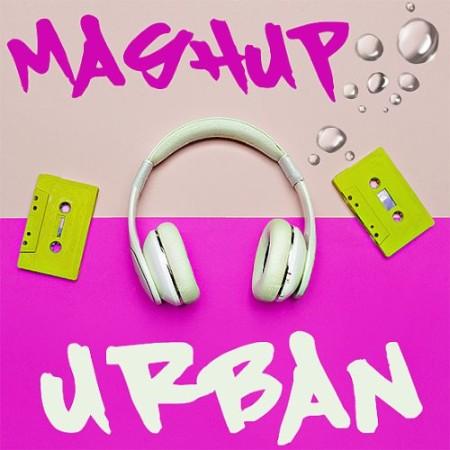 Mashup Urban - Transition Looking (2021)